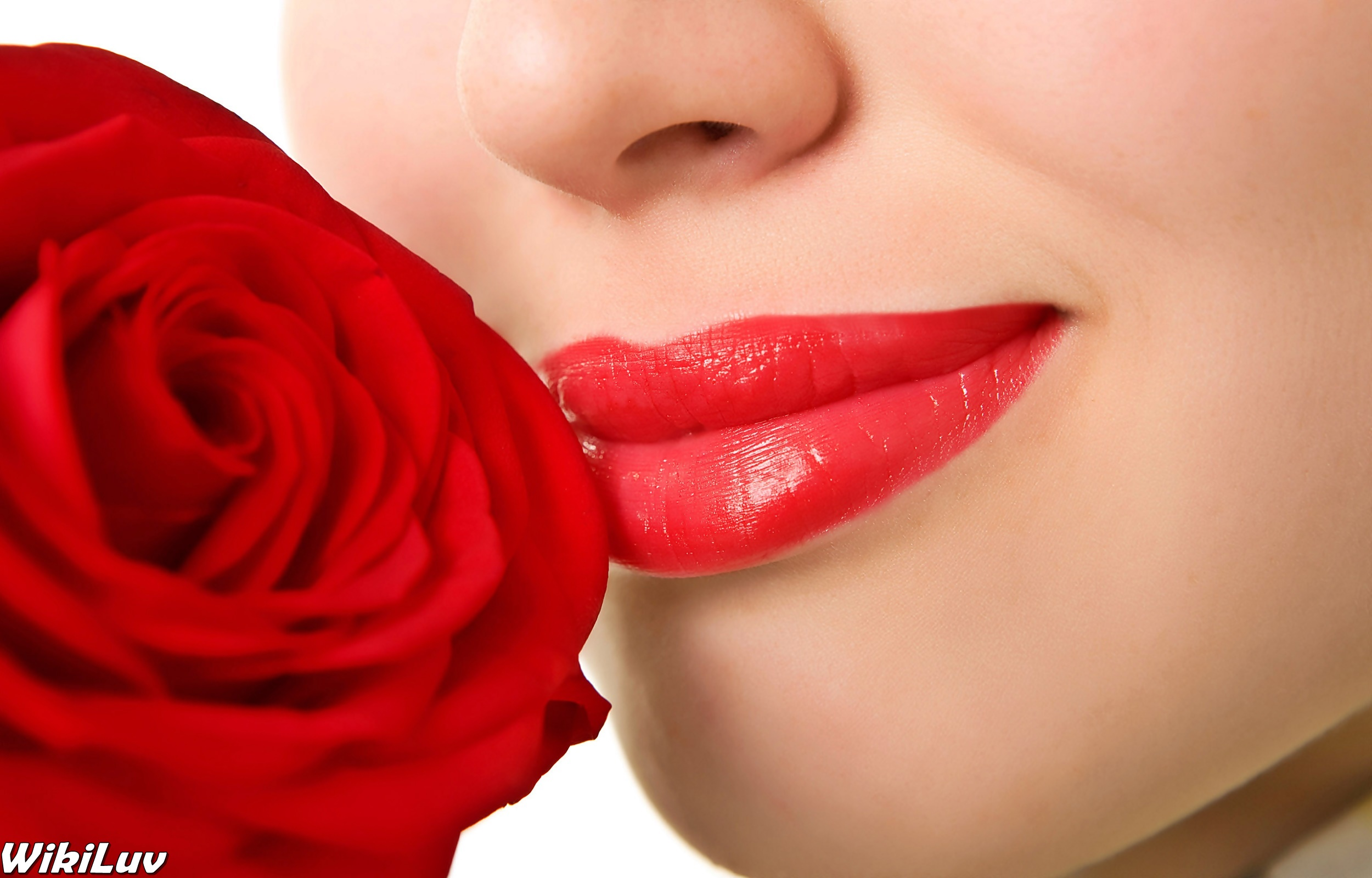 How To Lighten Dark Lips Naturally: Top 5 Home Remedies