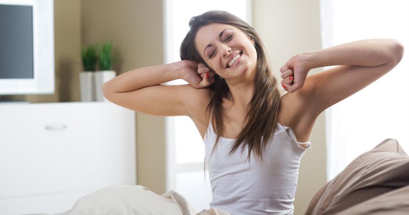 Top 6 Tips Early Wake-up सुबह जल्दी कैसे उठे आसानी से