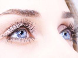aankho ki dekhbhal eyes care tips in hindi